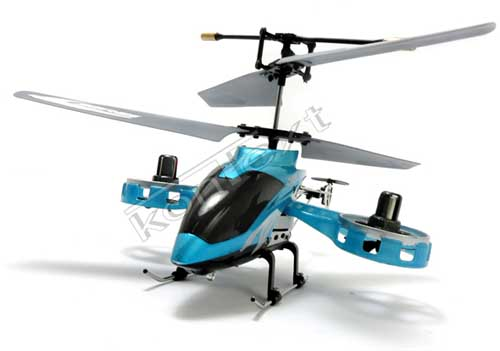 6611_helikopter_4ch_4ktx.jpg