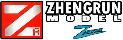 zhengrun_model_logo.jpg