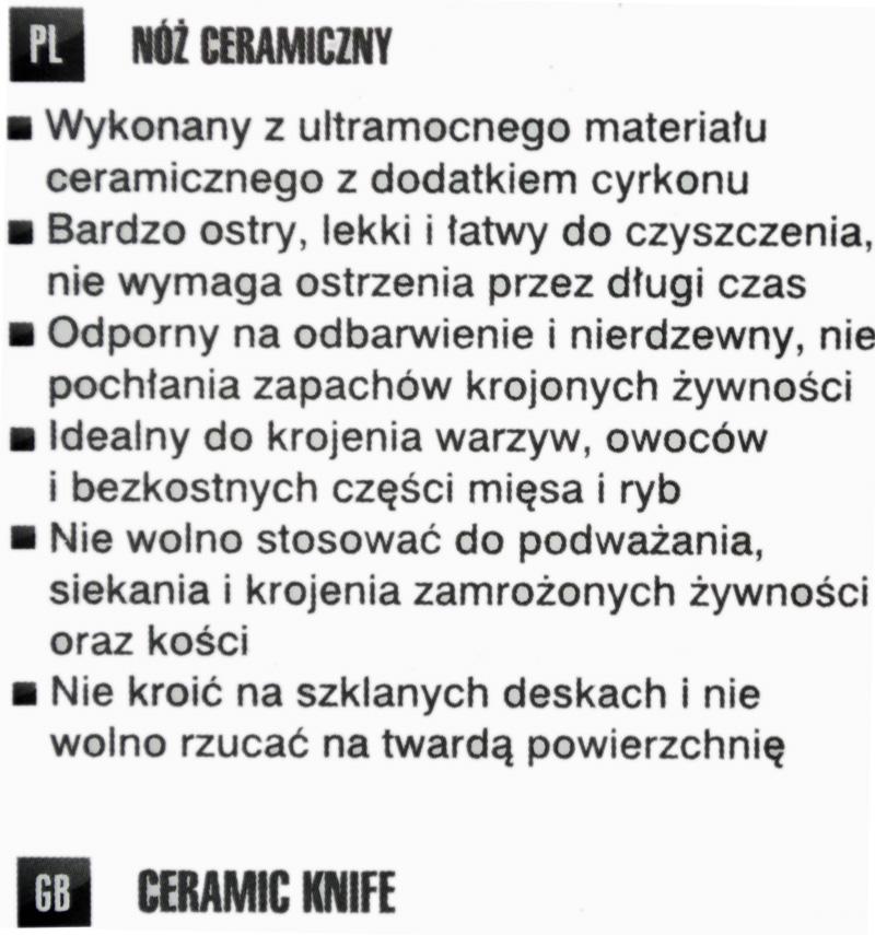 5304_noz_ceramiczny_10_cm_4.jpg (800×855)